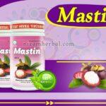 Testi Ampuh Obat Herbal Mastin Dan Manfaatnya