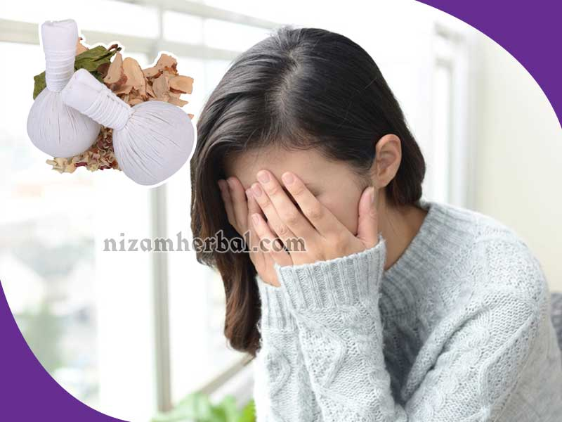 Khasiat Herbal Body Compress Original Untuk Kesehatan