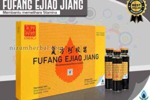 Jual Fufang Ejiao Jiang Penambah Stamina di Purwakarta
