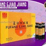 Manfaat Fu Fang Ejiao Jiang Ampuh Dan Testimoninya