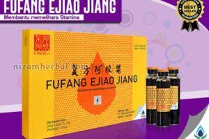 Jual Fufang Ejiao Jiang Penambah Stamina di Nabire