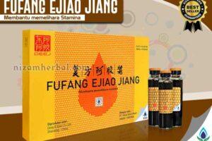 Jual Fufang Ejiao Jiang Penambah Darah di Deiyai