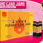 Manfaat Obat Fufang Untuk Balita Dan Demam Anak