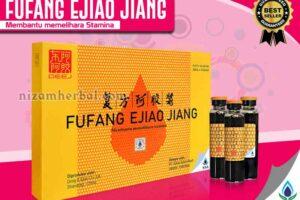 Jual Fufang Ejiao Jiang Penambah Stamina di Bengkulu