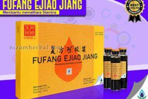Jual Fufang Ejiao Jiang Penambah Stamina di Airmadidi