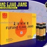 Cara Minum Produk Fufang Halal Dan Testimoninya