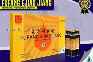 Ini Manfaat Obat Cina Fufang Ejiao Jiang Yang Asli