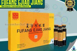 Jual Fufang Ejiao Jiang Penambah Stamina di Gianyar
