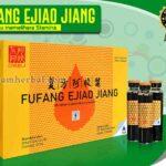 Jual Fufang Ejiao Jiang Penambah Darah di Pulau Punjung