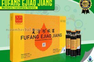Jual Fufang Ejiao Jiang Penambah Stamina di Denpasar