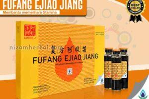 Jual Fufang Ejiao Jiang Penambah Stamina di Biak Numfor