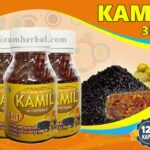 Jual Herbal Kamil 3 in 1 di Rokan Hilir
