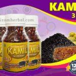 Jual Herbal Kamil 3 in 1 di Pangkalan Bun