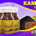 Jual Kapsul Kamil 3 in 1 di Klungkung