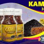 Jual Kapsul Kamil 3 in 1 di Pulau Pramuka