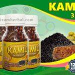 Jual Kapsul Kamil 3 in 1 di Menggala