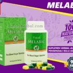 Jual Herbal Melabic Untuk Penyakit Diabetes di Lolak
