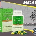 Jual Herbal Melabic Untuk Penyakit Diabetes di Lampung Timur