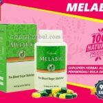 Ini Kegunaan Melabic Untuk Menurunkan Kolesterol