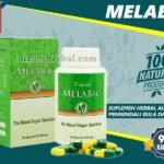 Jual Herbal Melabic Untuk Penyakit Diabetes di Palangka Raya