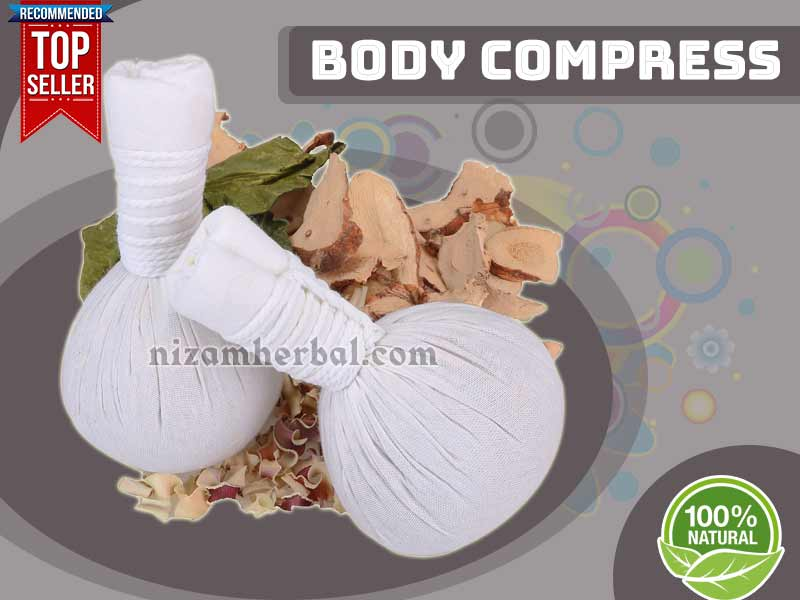 Jual Body Compress Untuk Sakit Otot di Lima Puluh Kota