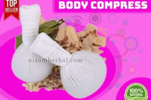 Jual Body Compress Untuk Nyeri Otot di Kota Kijang