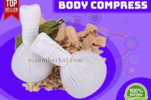 Jual Body Compress Untuk Sakit Otot di Serdang Bedagai