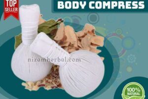 Jual Body Compress Untuk Nyeri Otot di Waisai