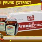 Jual Miki Prune Extract Untuk Diabetes di Palangka Raya