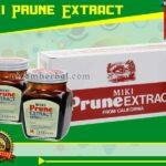 Jual Miki Prune Extract Untuk Diabetes di Serdang Bedagai