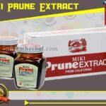 Jual Miki Prune Extract Untuk Diabetes di Pangkalan Bun